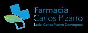 FARMACIA CORRALEJO - CARLOS PIZARRO DOMINGUEZ