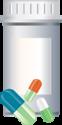 Farmacia Corralejo - Atención farmacéutica