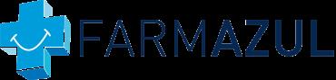 Somos farmacia asociada a Farmacias Farmazul