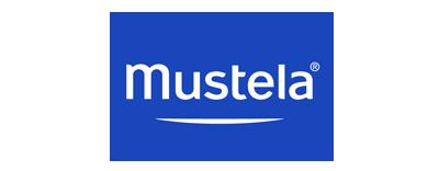 Mustela - Dermatología para el bebé