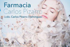 Como aplicar correctamente la crema hidratante - Farmacia Carlos Pizarro - Corralejo - Fuerteventura