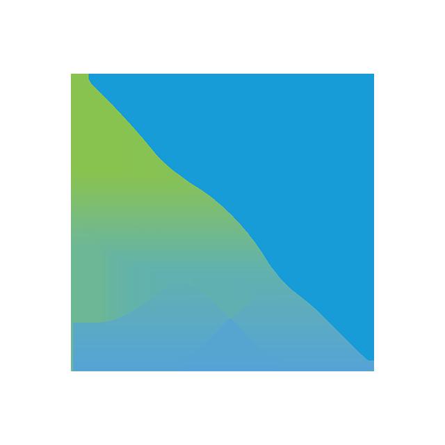 Logo Cruz - Carlos Pizarro